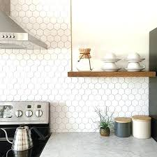 tile for kitchen backsplash pictures white tile backsplash kitchen miraculous kitchen what color