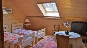 chambre d hotes pontarlier chambres d hôtes jeanne d arc pontarlier offres spéciales pour cet