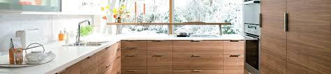 100 kitchen cabinet drawer rollers kitchen tile backsplash