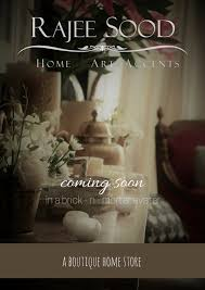 Blogs On Home Decor India by Rajee Sood