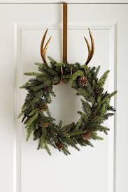 19 best images about christmas wreaths on pinterest rustic
