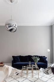 living room sofa best 25 blue sofas ideas on pinterest blue velvet sofa navy
