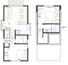 copper creek floor plan maple plans apartments modern kitchen ideas d polk plan png plans adudesigns