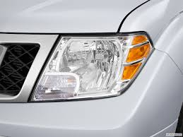 nissan frontier headlight adjustment 9442 st1280 043 jpg