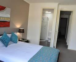 2 bedroom apartments adelaide best family accommodation rnr