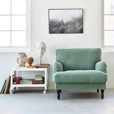 ikea housse de canapé housses de créateurs pour canapés ikea fauteuils chaises bemz