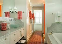 bathroom 2017 dazzling soaking tub method san francisco asian