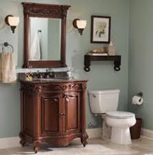 bathroom ideas home depot home renovation ideas how to guides