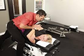 chiropractic drop table technique chiropractic subluxations and adjustments