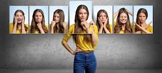 97 random facts about body language factretriever com