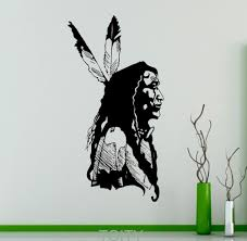 Indian Home Decor Online Shopping American Indian Decorations Promotion Shop For Promotional
