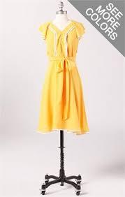 downeast dresses downeast dresses fashion dresses