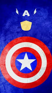wallpaper captain america samsung captain america wallpapers hd for desktop ololoshenka pinterest