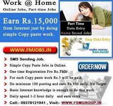 design jobs from home graphic design jobs at home home designs ideas online