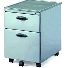 Teal File Cabinet Rolling Filing Cabinets S Fice S Rolling Office File Cabinets