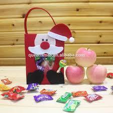 bulk christmas bags best 25 gift bags in bulk ideas on bridesmaid bags