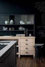 Scavolini Kitchen Cabinets 10 Best Abimis Ego Kitchen In Treviso Images On Pinterest