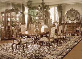 Fancy Dining Rooms Great Dining Room Chairs Of Well Great Dining Room Chairs Photo Of