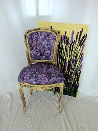 Lavender Accent Chair 28 Best Grace U0027s Chair Upholstery Ideas Images On Pinterest
