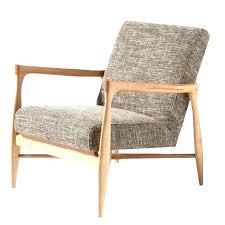 chaise bascule ikea fauteuil bascule ikea chaise a bascule ikea fauteuil fauteuil