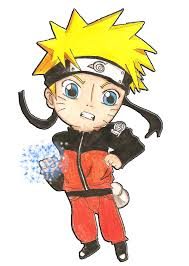 cartoon drawing images naruto drawing hd wallpaper