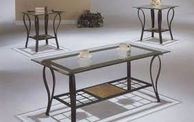 wrought iron end tables wrought iron glass table wrought iron dining room tables wrought