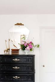 Joanna Gaines Girls Bedroom Cool Girls Bedroom Interior Decor Introduce Divine Black Wooden