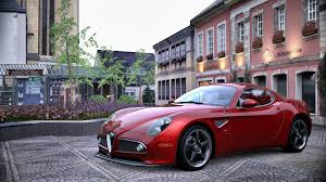 classic alfa romeo wallpaper alfa romeo wallpapers high resolution pictures on wallpaperget com