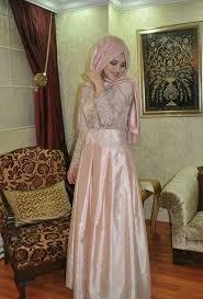 model baju kebaya muslim model baju kebaya muslim modern baju model terbaru 2017