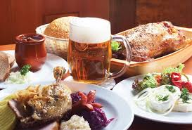 cuisine prague 48 hours in prague where to stay what to do where to eat