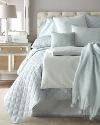luxury bed sheet sets at neiman marcus