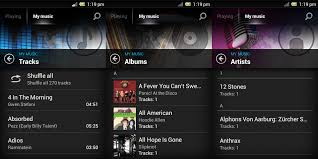 sony xperia player apk sony walkman player for ics and jb technology bites