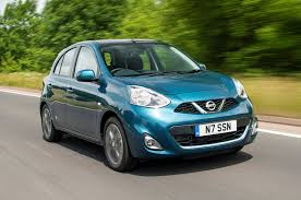 nissan micra review 2017 nissan micra 2010 2017 review 2017 autocar