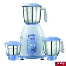 discount kitchen appliances online 255 best juicer mixer grinders images on pinterest cooking ware