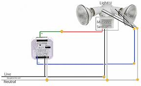 how to install motion sensor light switch wiring diagram motion sensor light switch unique outdoor motion