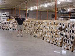 vinyl flooring in stock specials dalton discount vinyl dalton ga