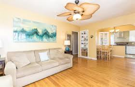 4901 34th st san diego ca 92116 open listings