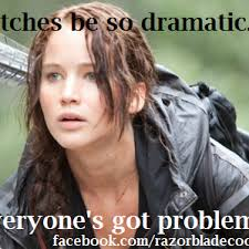 Funny Hunger Games Meme - hunger games meme videos articles pictures funny or die