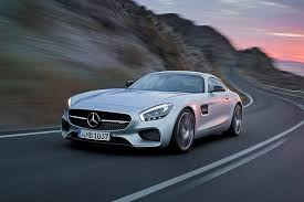 best amg mercedes top 10 best amg tuned mercedes cars in history