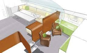 Design Interior Software by Teixido Harrold Services