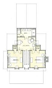 12 best architectural drawings images on pinterest house floor