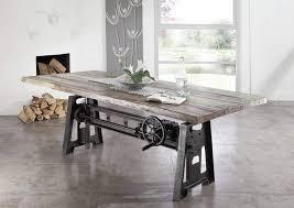 tavoli per sala da pranzo tavolo per sala da pranzo in stile a kijiji annunci