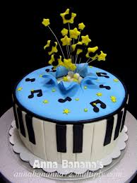 music themed cakes recipes you u0027ll love on pinterest music cakes
