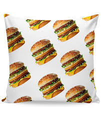mac couch pillow