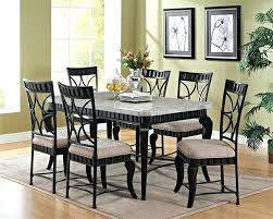 round marble dining table and chairs round marble dining table set round marble dining table designs