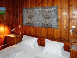 Webcam Bad Schandau Bad Schandau Böhmische Schweiz Unterkunftsverzeichnis 25977