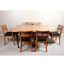 Drexel Dining Room Table by Chair Kitchen Dining Room Furniture Ashley Homestore Six Chair