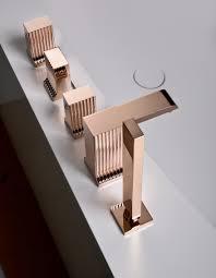casanova the innovative design that revisits the classic