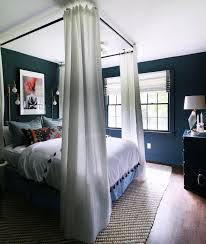 The Hunted Interior Bedroom Archives Hunted Interior