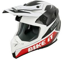 clearance motocross helmets stealth hd210 max anstie carbon fibre motocross helmet clearance